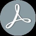VM_Icon_Acrobat