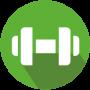 VM_Icon_Fitness