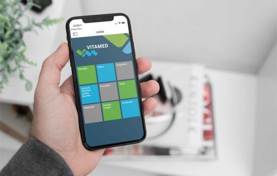 vitamed_app